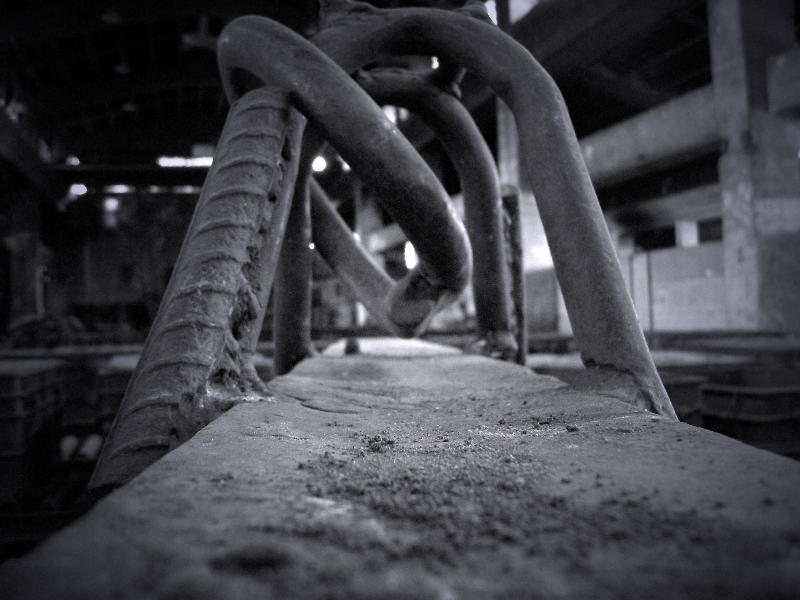 izlozba-fotografija-maj-rata-maj-rada-denis-sadikovic-3