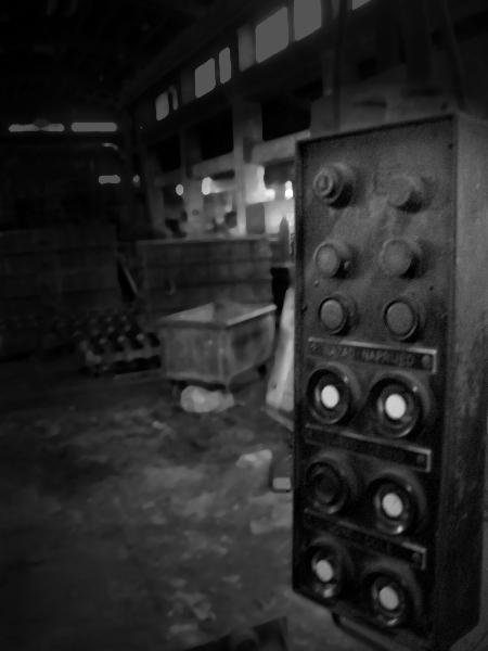izlozba-fotografija-maj-rata-maj-rada-denis-sadikovic-4