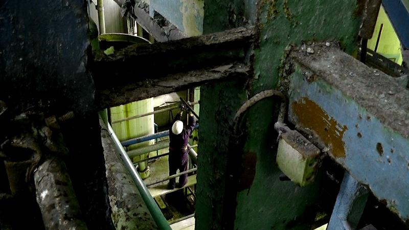 izlozba-fotografija-maj-rata-maj-rada-nadira-sabanovic-11