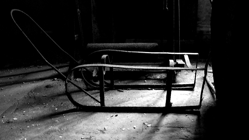 izlozba-fotografija-maj-rata-maj-rada-nadira-sabanovic-6