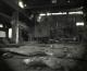 izlozba-fotografija-maj-rata-maj-rada-denis-sadikovic-9