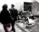 izlozba-fotografija-maj-rata-maj-rada-nadira-sabanovic-1