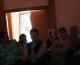 tuzla-juni-2012-diskusija-o-filmu-istina-iskustva-20