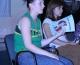tuzla-juni-2012-diskusija-o-filmu-istina-iskustva-27