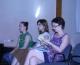 tuzla-juni-2012-diskusija-o-filmu-istina-iskustva-8