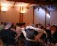 tuzla-juni-2012-javna-ucionica-rod-i-politike-prezivljavanja-u-ratu-8