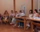 tuzla-juni-2012-javna-ucionica-rod-rad-i-solidarnost-22