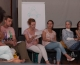 tuzla-juni-2012-javna-ucionica-rod-rad-i-solidarnost-30
