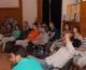tuzla-juni-2012-javna-ucionica-rod-rad-i-solidarnost-37