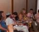 tuzla-juni-2012-javna-ucionica-rod-rad-i-solidarnost-40