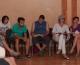 tuzla-juni-2012-javna-ucionica-rod-rad-i-solidarnost-5