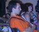 tuzla-juni-2012-javna-ucionica-vicevi-rat-i-genocid-13