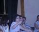 tuzla-juni-2012-javna-ucionica-vicevi-rat-i-genocid-22