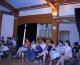tuzla-juni-2012-javna-ucionica-vicevi-rat-i-genocid-32