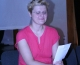 tuzla-juni-2012-knjizevna-radionica-heroina-1