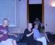 tuzla-juni-2012-plenum-krleza-u-tuzli-2