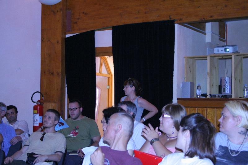 tuzla-juni-2012-diskusija-o-filmu-istina-iskustva-23