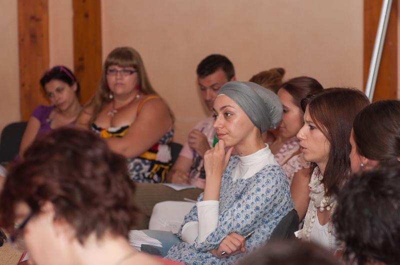 tuzla-juni-2012-javna-ucionica-rod-rad-i-solidarnost-15