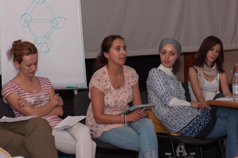 tuzla-juni-2012-javna-ucionica-rod-rad-i-solidarnost-25