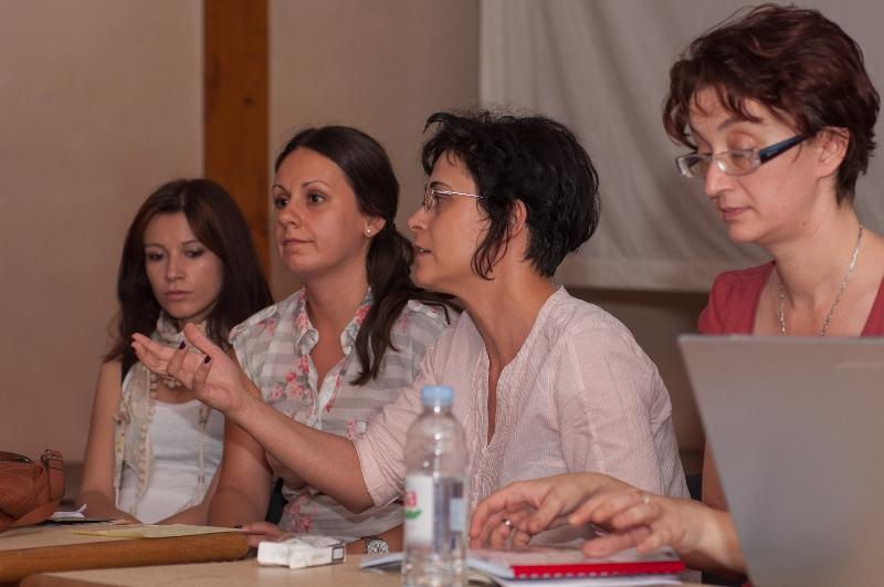 tuzla-juni-2012-javna-ucionica-rod-rad-i-solidarnost-3