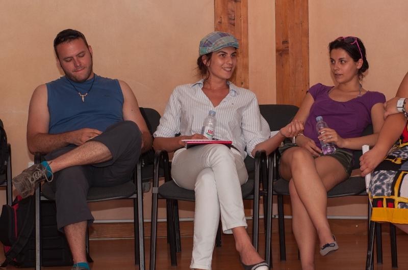 tuzla-juni-2012-javna-ucionica-rod-rad-i-solidarnost-52