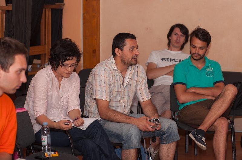 tuzla-juni-2012-javna-ucionica-rod-rad-i-solidarnost-57