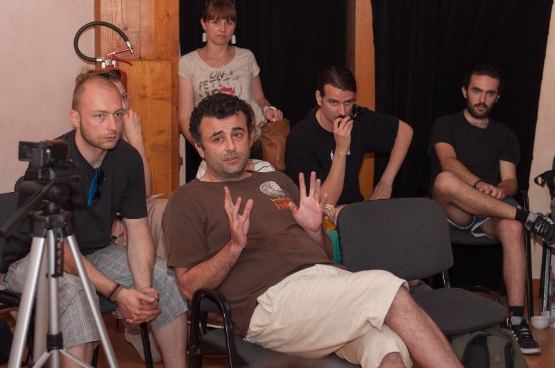 tuzla-juni-2012-javna-ucionica-rod-rad-i-solidarnost-58