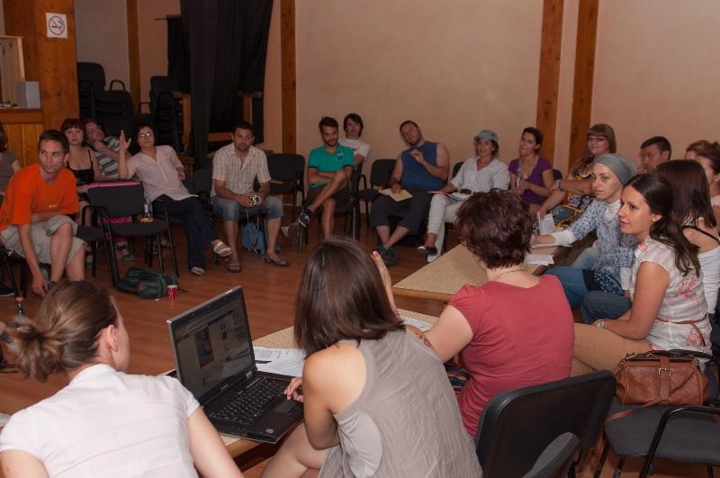 tuzla-juni-2012-javna-ucionica-rod-rad-i-solidarnost-60