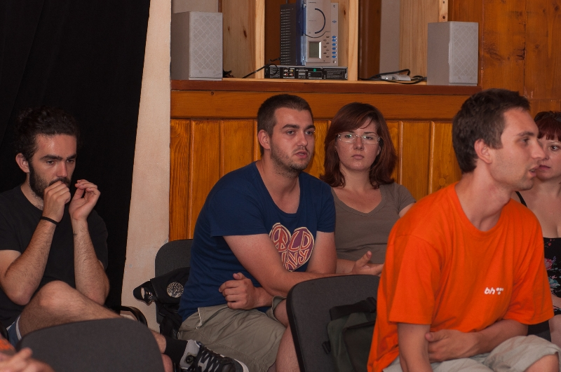 tuzla-juni-2012-javna-ucionica-rod-rad-i-solidarnost-62