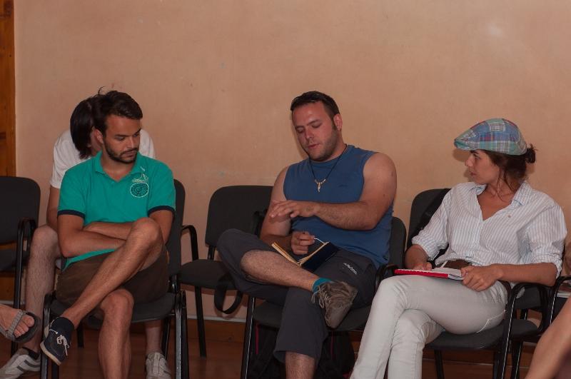 tuzla-juni-2012-javna-ucionica-rod-rad-i-solidarnost-63