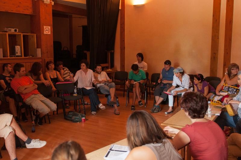 tuzla-juni-2012-javna-ucionica-rod-rad-i-solidarnost-73