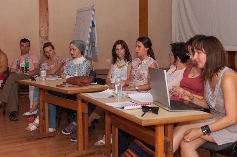 tuzla-juni-2012-javna-ucionica-rod-rad-i-solidarnost-8