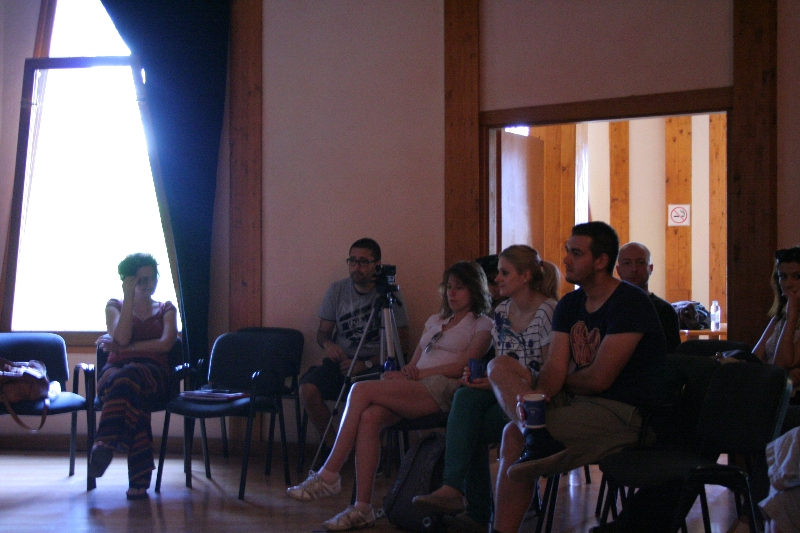 tuzla-juni-2012-javna-ucionica-vicevi-rat-i-genocid-2
