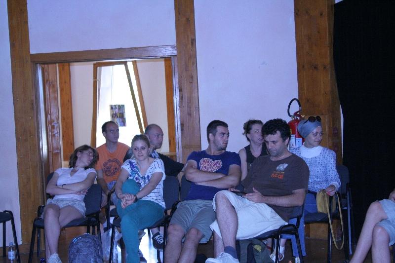 tuzla-juni-2012-javna-ucionica-vicevi-rat-i-genocid-33