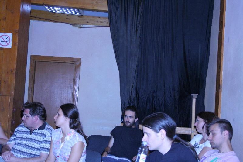 tuzla-juni-2012-javna-ucionica-vicevi-rat-i-genocid-34