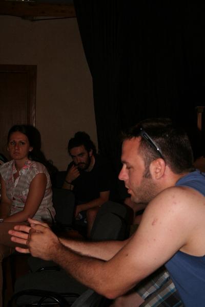 tuzla-juni-2012-javna-ucionica-vicevi-rat-i-genocid-39