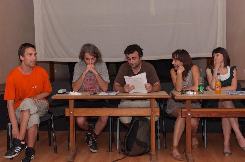 tuzla-juni-2012-javno-dobro-javni-prostor-1
