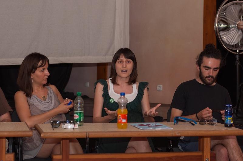 tuzla-juni-2012-javno-dobro-javni-prostor-12