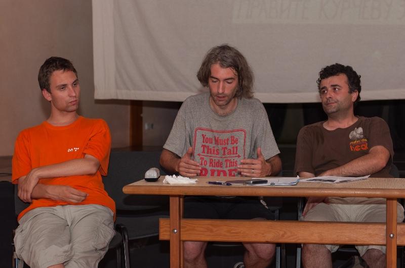 tuzla-juni-2012-javno-dobro-javni-prostor-15