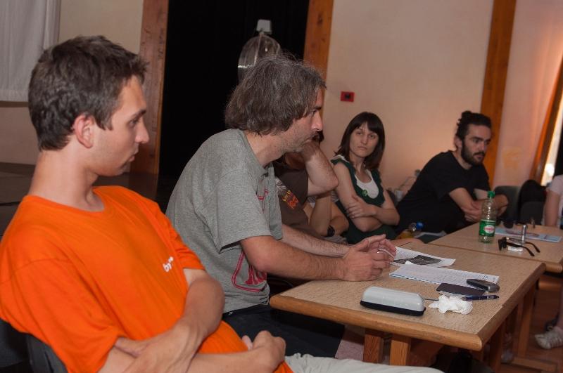 tuzla-juni-2012-javno-dobro-javni-prostor-17