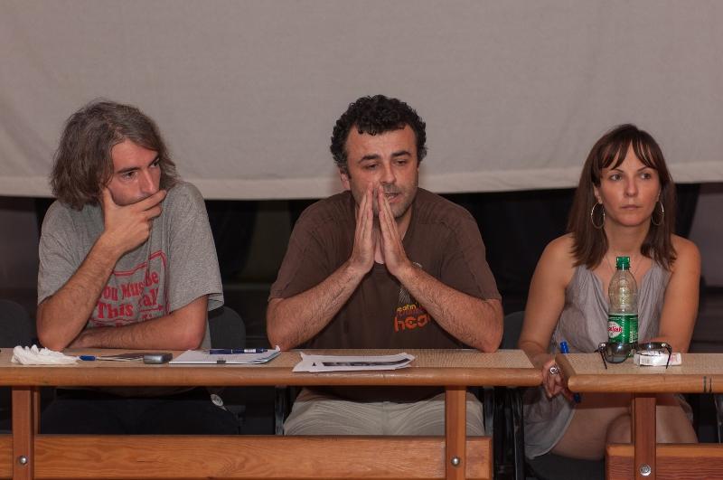 tuzla-juni-2012-javno-dobro-javni-prostor-5