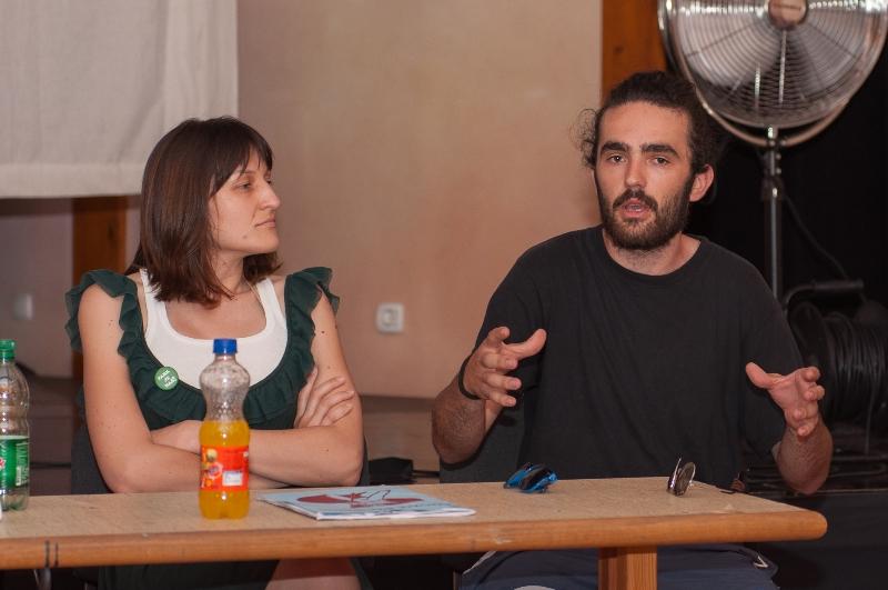 tuzla-juni-2012-javno-dobro-javni-prostor-7