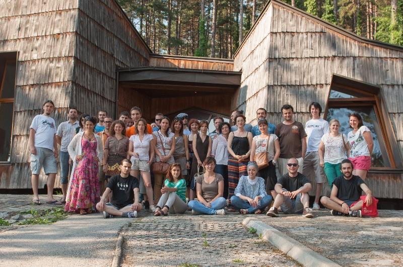 tuzla-juni-2012-kolektivna-11