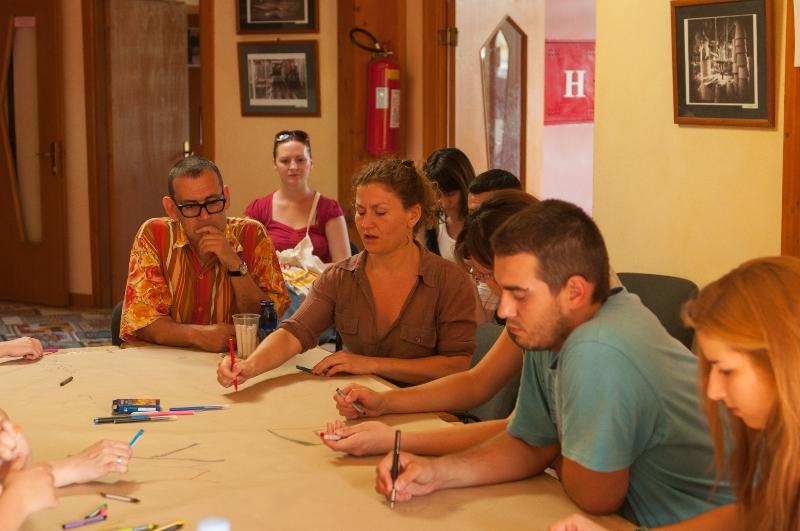 tuzla-juni-2012-okrugli-stol-i-performans-sol-zemlje-16