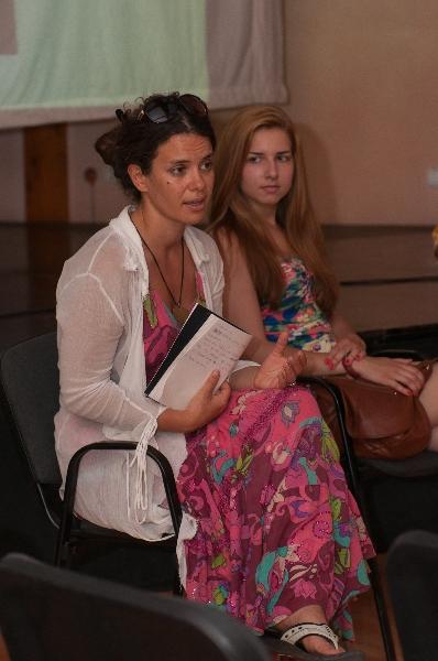 tuzla-juni-2012-okrugli-stol-i-performans-sol-zemlje-4