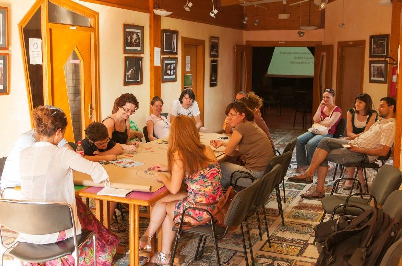 tuzla-juni-2012-okrugli-stol-i-performans-sol-zemlje-49