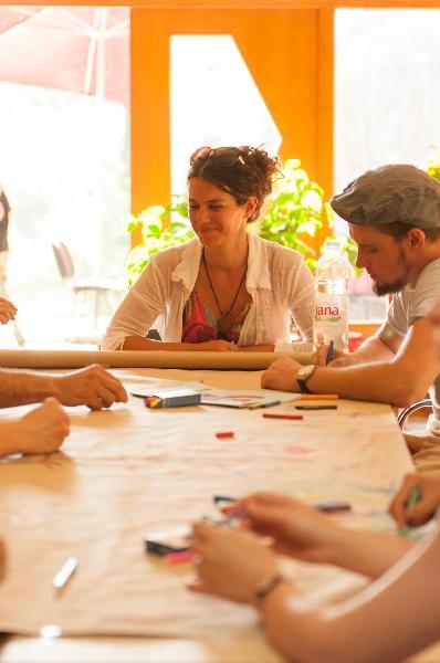 tuzla-juni-2012-okrugli-stol-i-performans-sol-zemlje-53