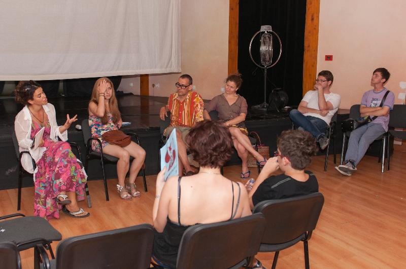 tuzla-juni-2012-okrugli-stol-i-performans-sol-zemlje-8