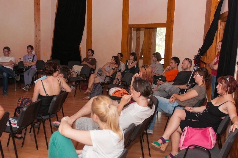 tuzla-juni-2012-okrugli-stol-i-performans-sol-zemlje-9