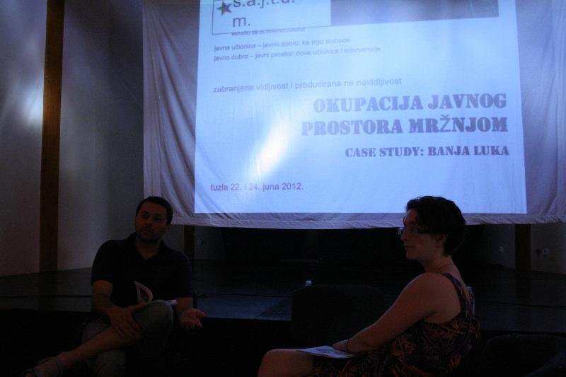 tuzla-juni-2012-okupacija-javnog-prostora-mrznjom-6